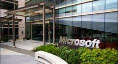 Yahoo-Übernahme - Microsoft zeigt wieder Interesse an Yahoo
