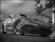 yahoo - Nächster Need for Speed Titel in den Startlöchern