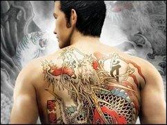 Yakuza 2 - GTA im fernen Asien