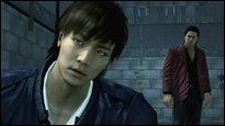 Yakuza 4 - Zwei (fast) kostenlose DLCs
