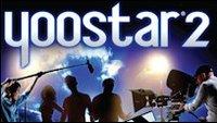 Yoostar 2 - In the Movies - Test: Fanfilme für Filmfans
