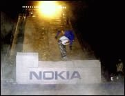 You 2005: Nokia Totally Board Tour!