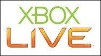 YouTube bald auf XBox LIVE - YouTube, Bing und Live-TV in Zukunft auf XBox LIVE