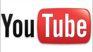 YouTube - Die Top 10 Video-Hits 2011