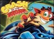 Zack, bumm! Crash Bandicoot kehrt zurück!