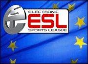 Zahlen zur ESL im Jahr 2006