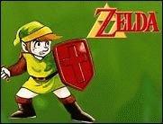 Zelda - Existenz einer streng geheimen Zeitlinie bestätigt