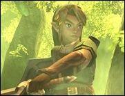 Zelda-Produzent enhüllt Details