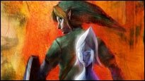 Zelda Wii - Die Wunschliste