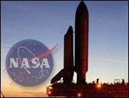 Zittern um Discovery! - Was bringt uns die Raumfahrt noch?