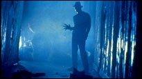 Zombies, Vampire und Co - Die besten Filme für ein gepflegtes Halloween-DVD-Wochenende
