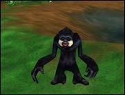 Zoo Tycoon 2: Endangered Species -  Neue Bilder