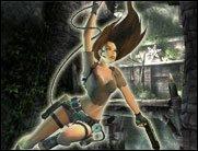 Zum Geburtstag - Tomb Raider Anniversary Homepage online - Zum Geburtstag  - Tomb Raider Anniversary Homepage online