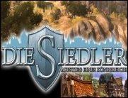 Zum knuddeln: Siedler 6 - Neue Webseite