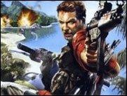 Zum Weinen: Far Cry Vengeance für Wii
