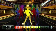 Zumba Fitness Rush - Kinect-exklusiver Fitnesstitel kommt im Februar