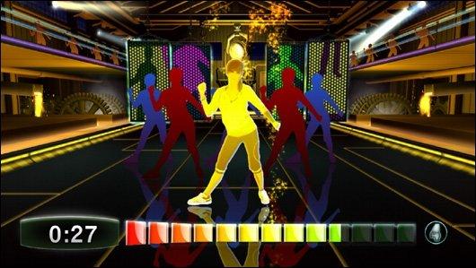 Majesco Entertainment: Zumba Fitness verhilft zu Umsatzsteigerung