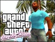 Zurück auf die Straße - GTA Vice City Stories für PS2