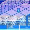 Zurück in die Vergangenheit: Classic Games bei Tech