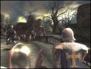 Zurück in die Vergangenheit mit Half-Life 2: Age of Chivalry