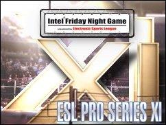 Zusammenfassung des Intel Friday Night Game Hamburg