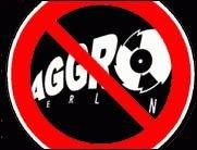 Zwei weitere Alben von Aggro Berlin verboten!