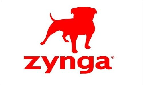 Zynga - Farmville Entwickler mit 80% mehr Umsatz