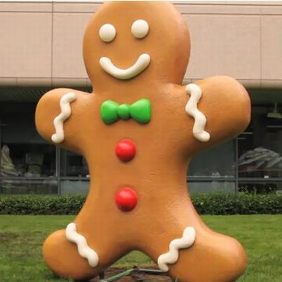 GingerBreak: Neue Root Methode für Android 2.3 entdeckt.