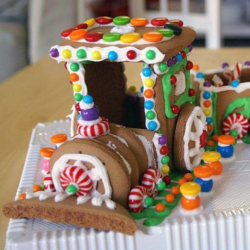 Gingerbread: Ports für HTC Desire, Nexus One, G2/Desire Z im Umlauf