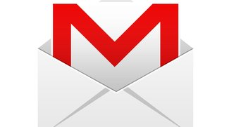 Gmail: Update der Google Mail-App mit Wischgesten, Pinch-to-Zoom