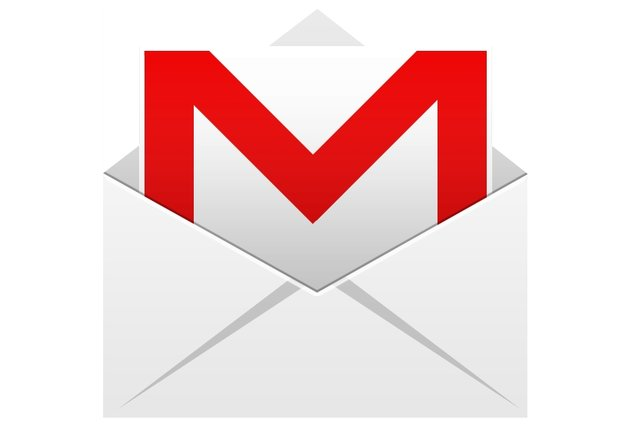 Gmail: Update der Google Mail-App mit Wischgesten, Pinch-to-Zoom