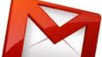 Gmail für Android: App-Update auf Version 4.6 bringt Design-Verbesserungen [APK-Download]