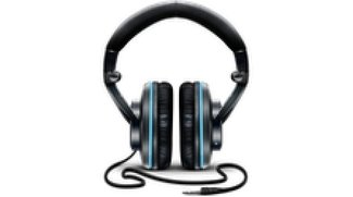 gMusic Sniper: Google Music mit anderen Playern nutzen