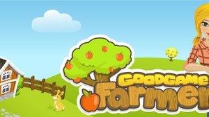Goodgame Farmer