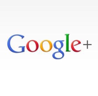 Google+-App für Android erhält Update auf Version 1.0.5