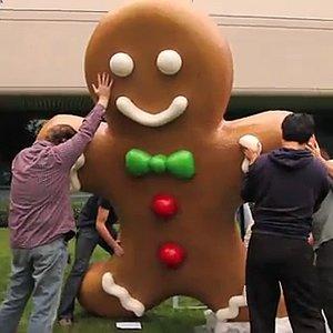HTC macht Verwirrung um Gingerbread-Versionsnummern komplett
