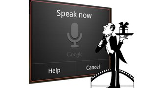 Google Assistant: Siri-Konkurrent soll Ende 2012 kommen