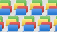 Google Babble: Ein Chat, alle Google-Chats zu vereinen