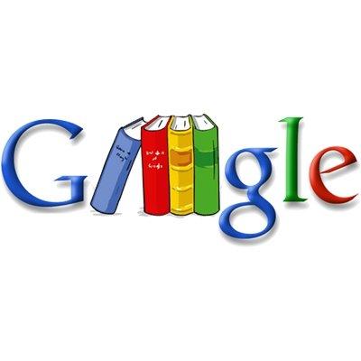 Android Market: Google schaltet neue Bücher-Kategorie frei