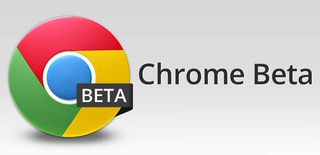 Google Chrome Beta: Unterstützung für WebRTC und Web Audio mit Version 29