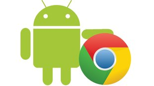 Chrome für Android: Update bringt Desktop-Modus