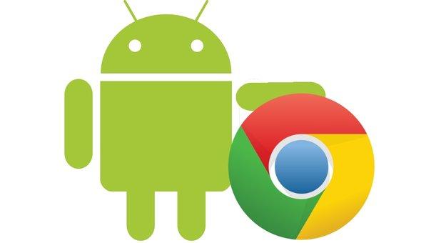 Chrome für Android: Update bringt Custom ROM-Kompatibilität zurück [Update: APK-Download]
