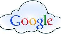 Google Drive: Cloud-Speicher-Dienst soll in den nächsten Wochen starten
