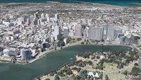 Google Maps, Earth: Offline-Karten und 3D-Städte vorgestellt