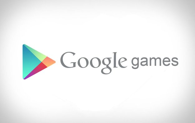 Google Games: Multiplayer-Spiele-Hub in den Play Services gesichtet