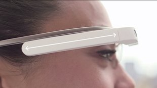 Apple soll Smart-Brille in Kooperation mit Carl Zeiss planen