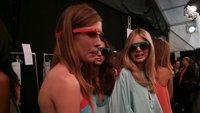 Google Glass: API zur Gesichtserkennung unterwegs