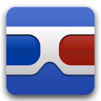Google Goggles: Version 1.3 löst Sudokus