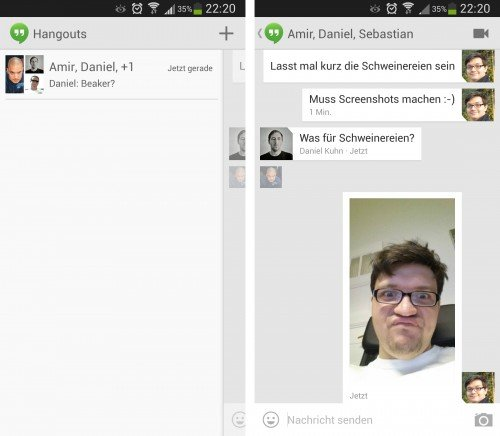 google-hangouts-screenshots
