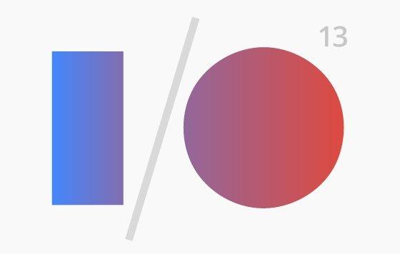 Google I/O 2013-Zeitplan: Gaming-Framework für Android kommt